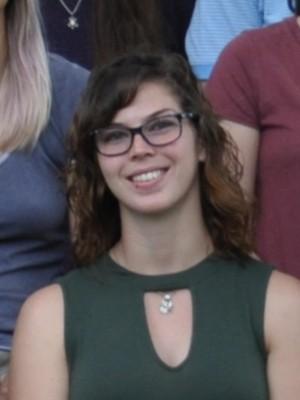 Kayli Jablonski