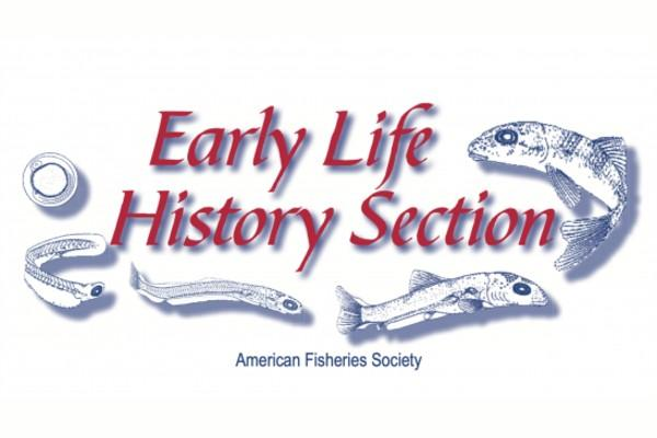 AFS Early Life History Section banner
